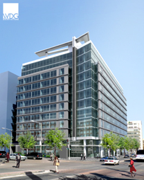south dc office for sale