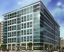 north east dc office for sale